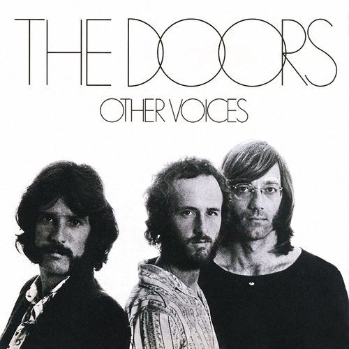 othervoices_thedoors.png
