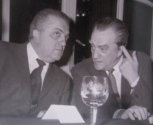 visconti_vs_fellini.jpg